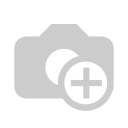 AA Big Train Coconut 1.59Kg